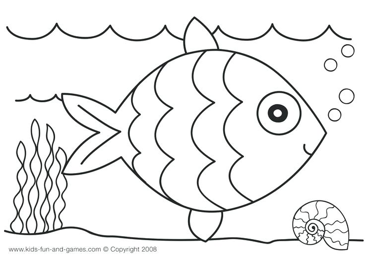 736x522 Printable Coloring Book Pages For Kids Also Color