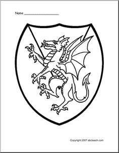 236x304 Gryphon Crest As Part Of The Ongoing Creation Of My So Called