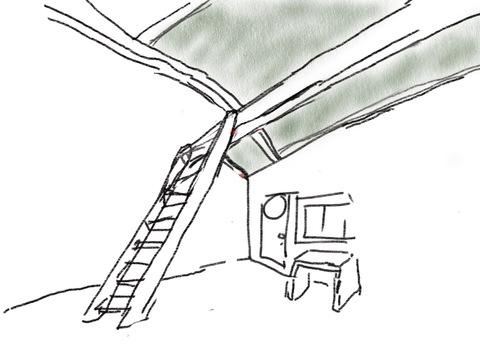 480x360 Sera Mac Past Painting Shelter Shelter Sketches