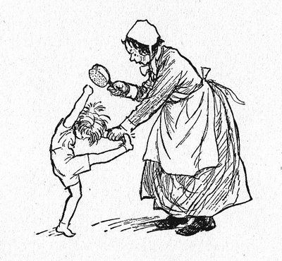 400x370 37 Best E.h. Shepard Images On Pooh Bear, Book