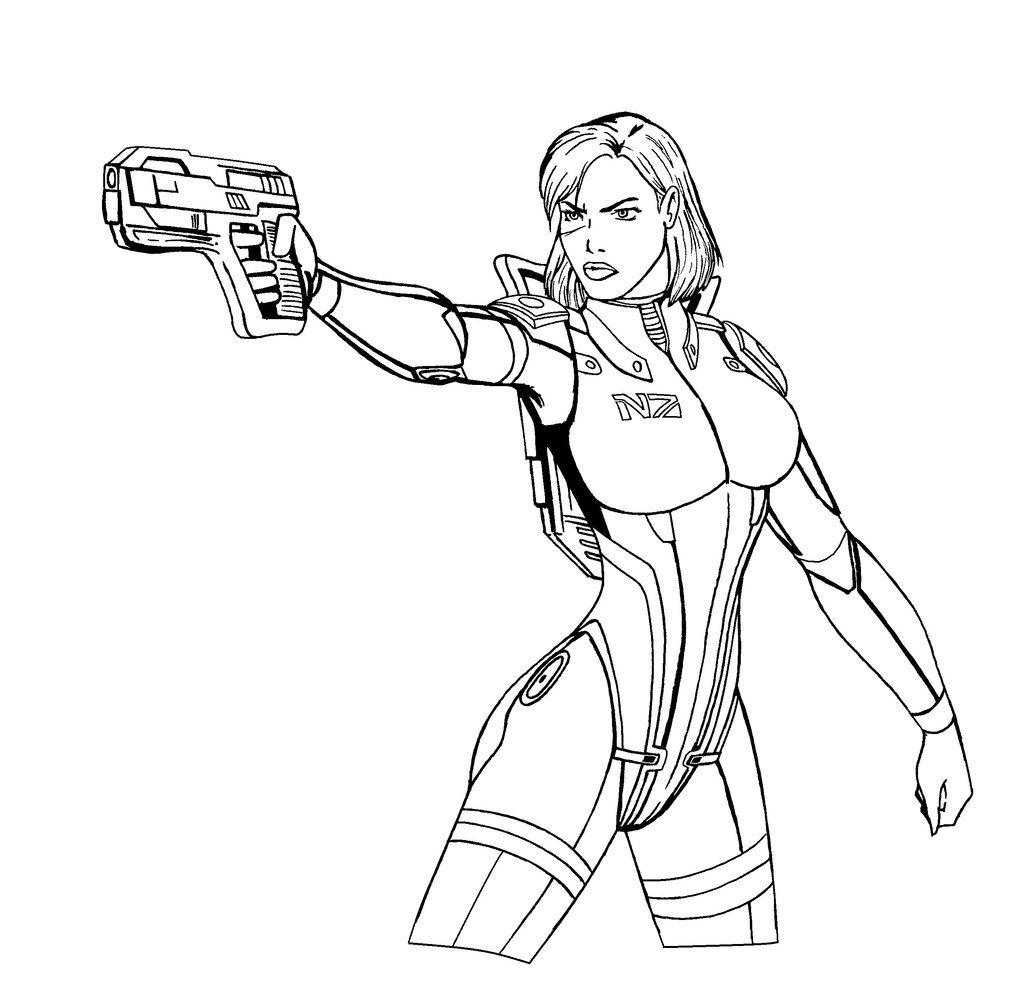 1024x985 Cmdr. Terri Shepard