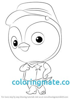 236x333 Sheriff Callie Coloring Pages Lovely Sheriff Callie Peck And Toby