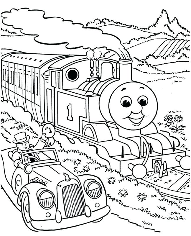 648x800 Tank Coloring Pages Interesting Tank Colouring Pages Kids Coloring