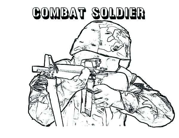 600x464 Tanks Coloring Pages Free Coloring Pages Sherman Tank Coloring