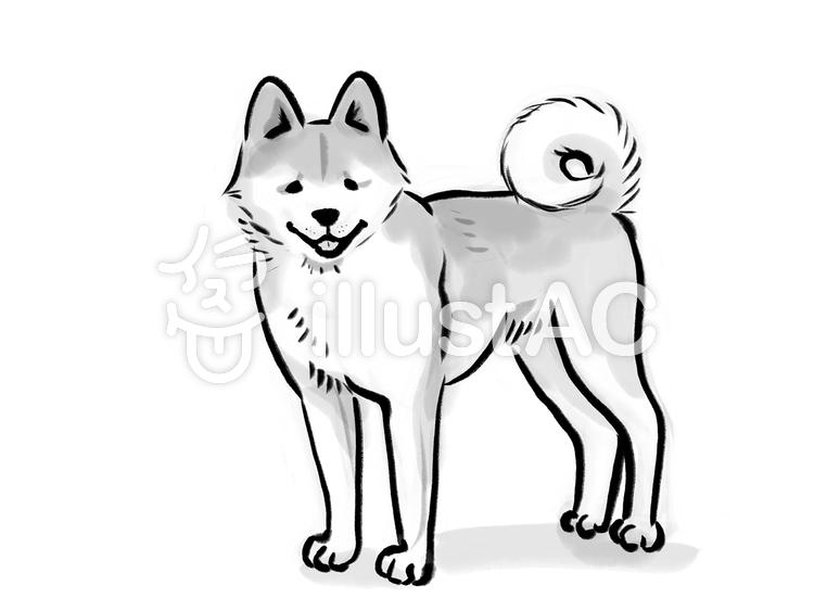 750x563 Free Cliparts Dog, Akita Dog, Xu, Lawn Dog