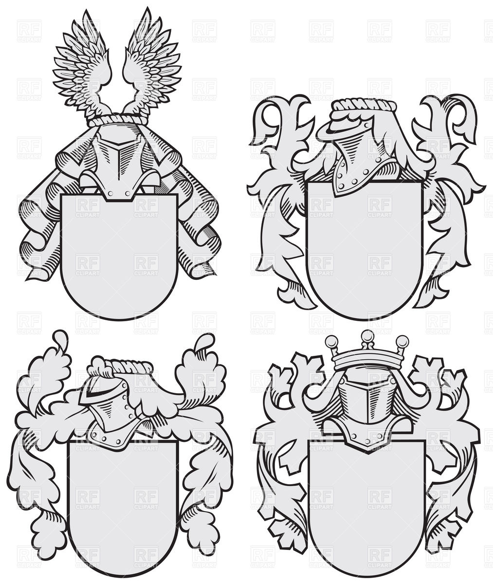 worksheet Coat Of Arms Worksheet shield drawing template at getdrawings com free for personal use 1013x1200 heraldic elements templates