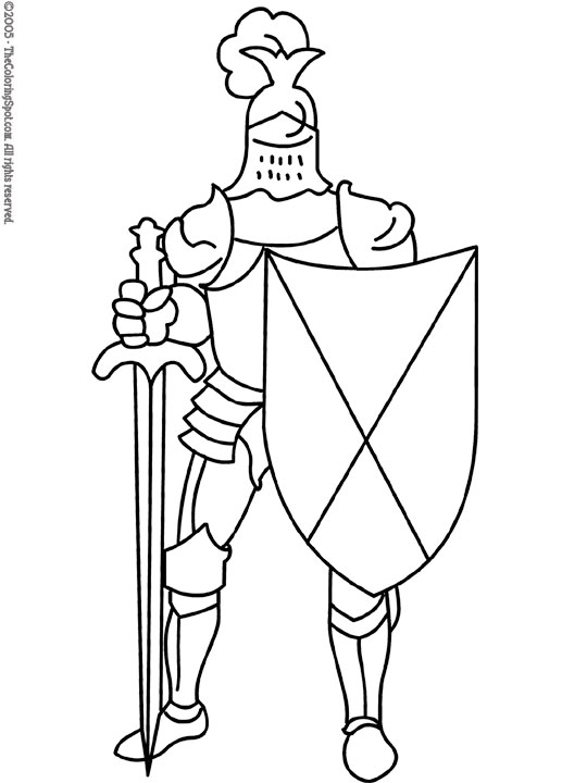 540x720 Knight, Armor, Sword Amp Shield Audio Stories For Kids Amp Free