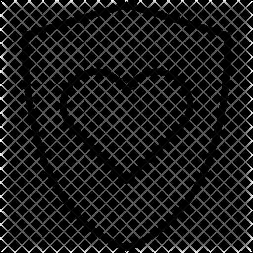 512x512 Shield Icon