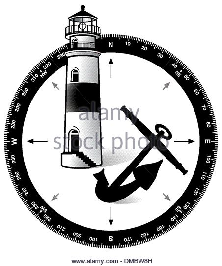 452x540 Boat Anchors Black And White Stock Photos Amp Images