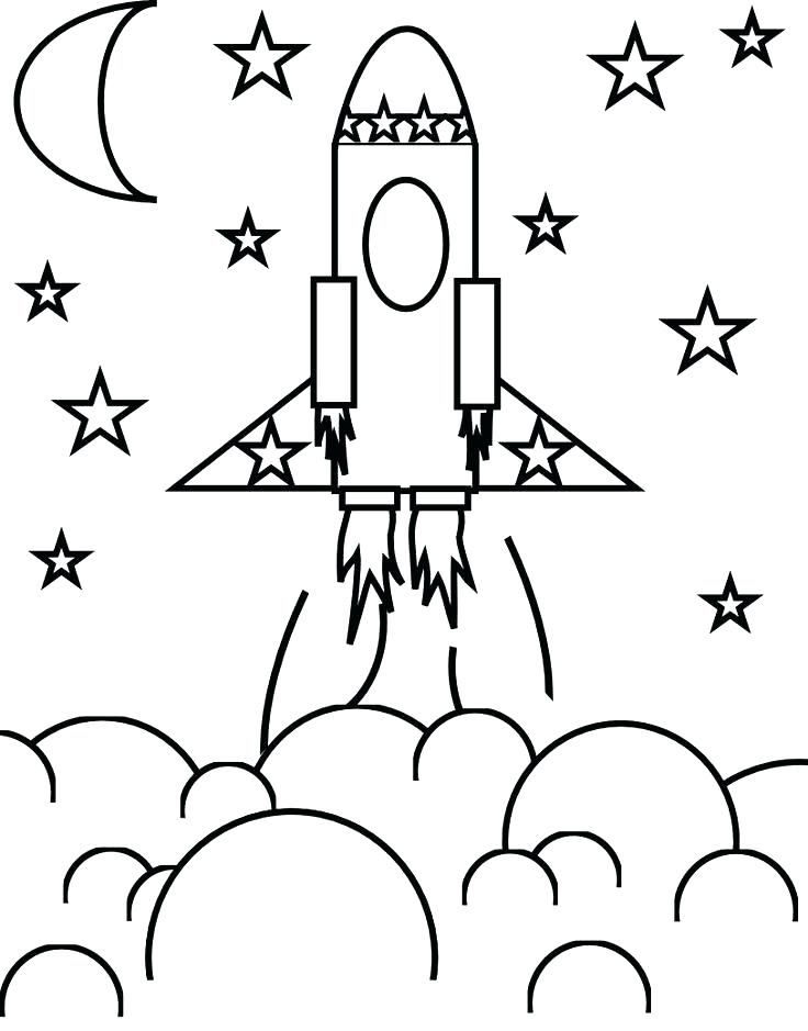 736x939 Cruise Ship Coloring Pages Rocket Ship Coloring Pages Best