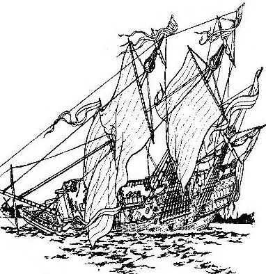 ship wreck drawing at getdrawings com free for personal use ship