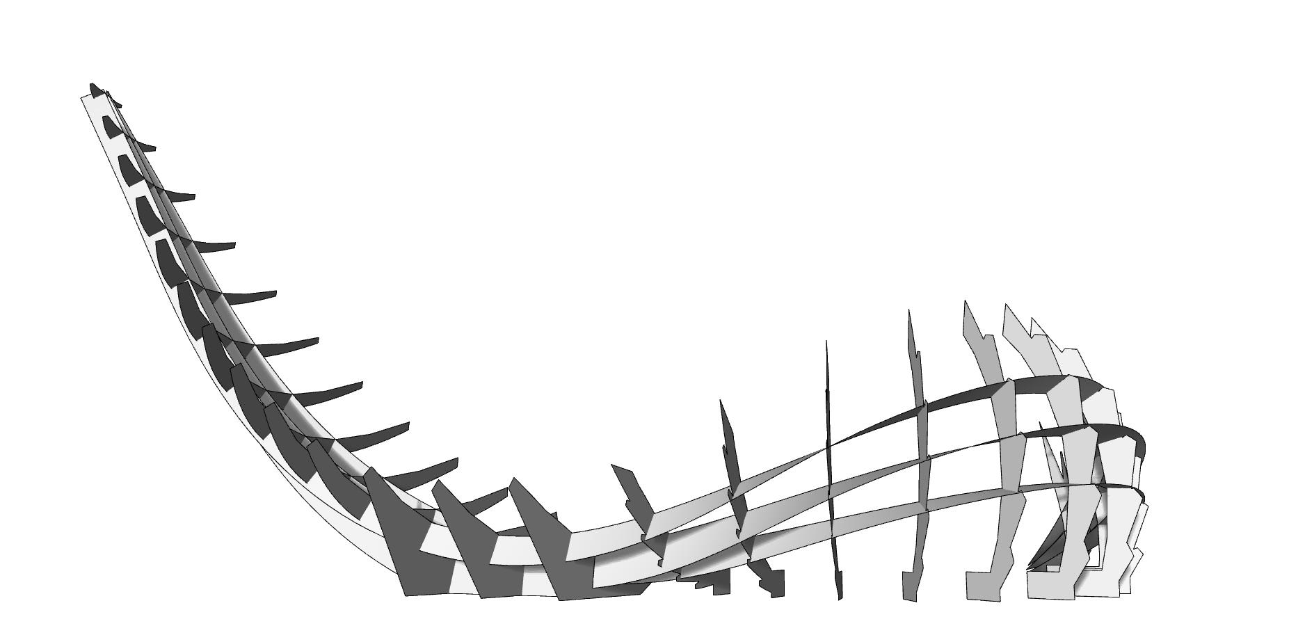1853x923 Shipwreck