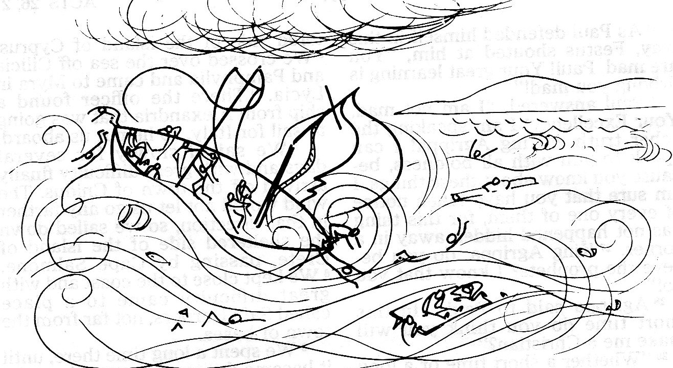 1316x720 Shipwreck Coloring Pages