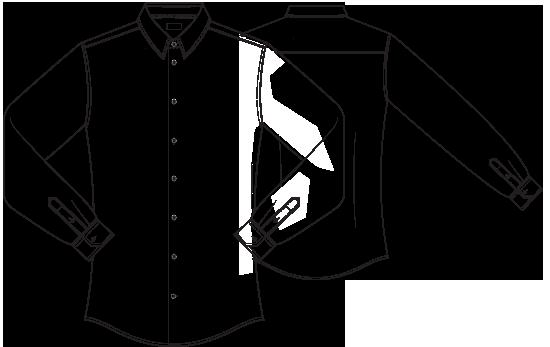 550x347 Size Guide Eton Shirts Canada