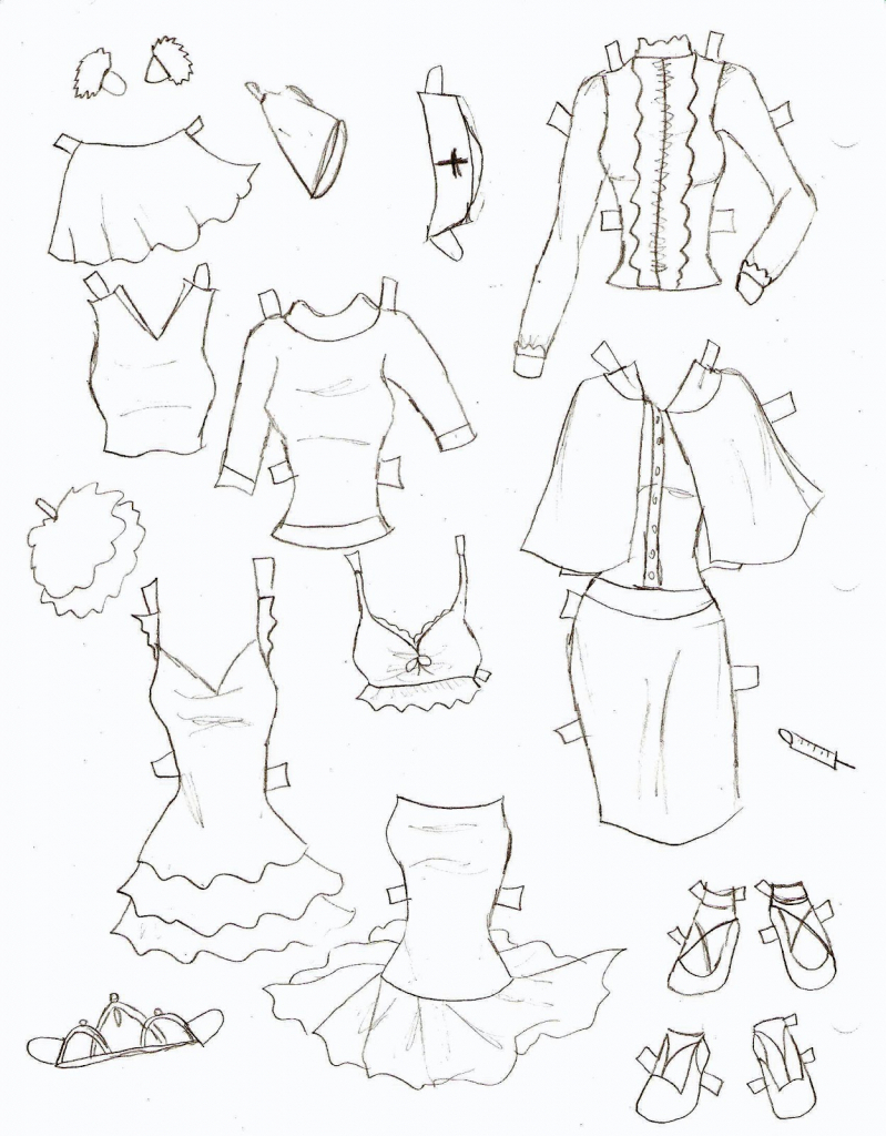 799x1024 Drawing Anime Clothes Drawing Anime Clothes Anime Shirt Drawings
