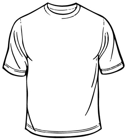 434x480 Haha Shirt Custom T Shirts And T Shirt Printing