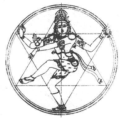 400x383 19 Best Nataraja Images On Hinduism, Indian Art