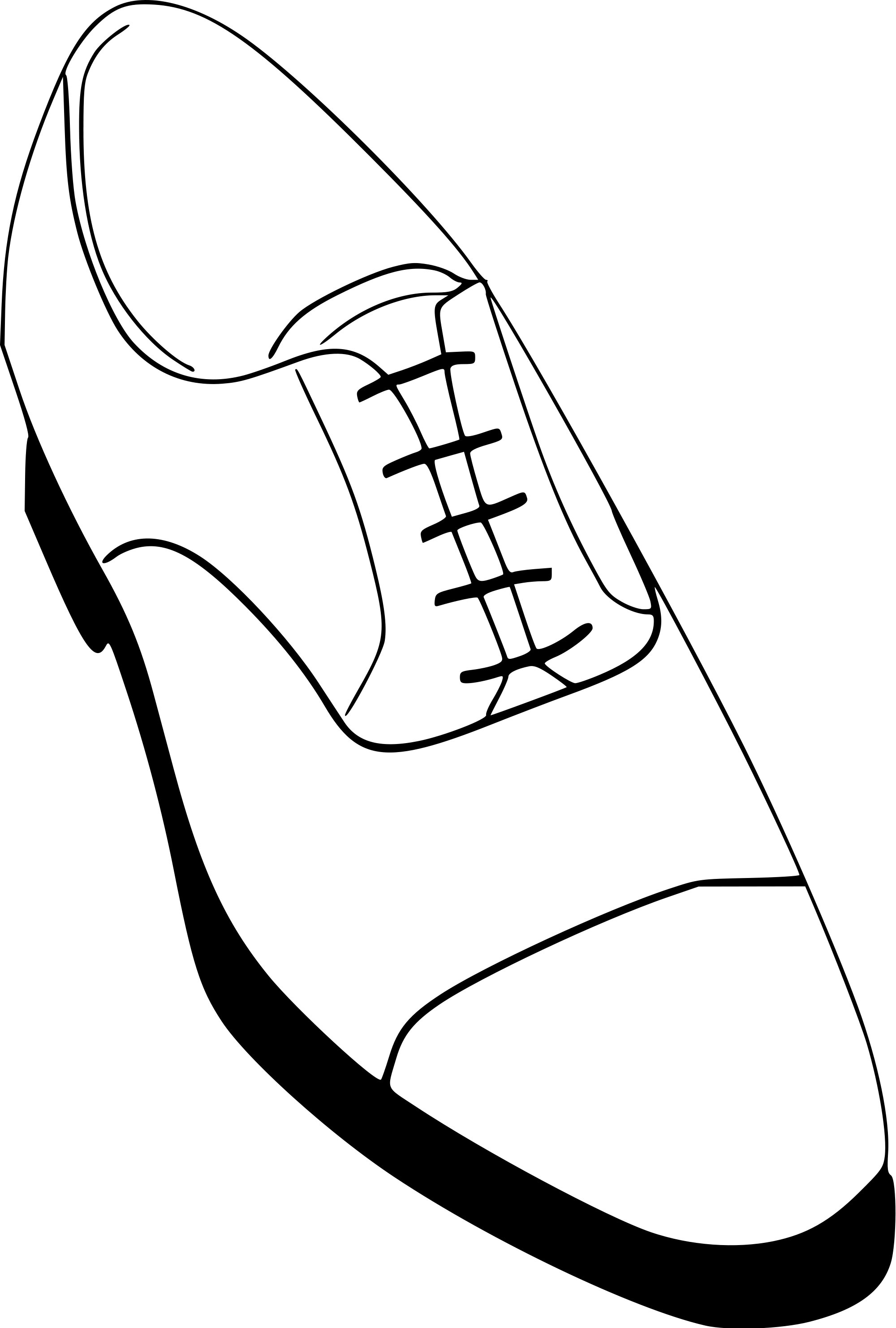 2000x2963 Fileoxfordskor.svg
