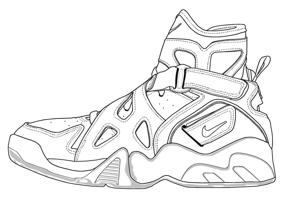 967x685 Nike Hyperfuse In Sneaker Design Amp Conceptual Art Forum Y09