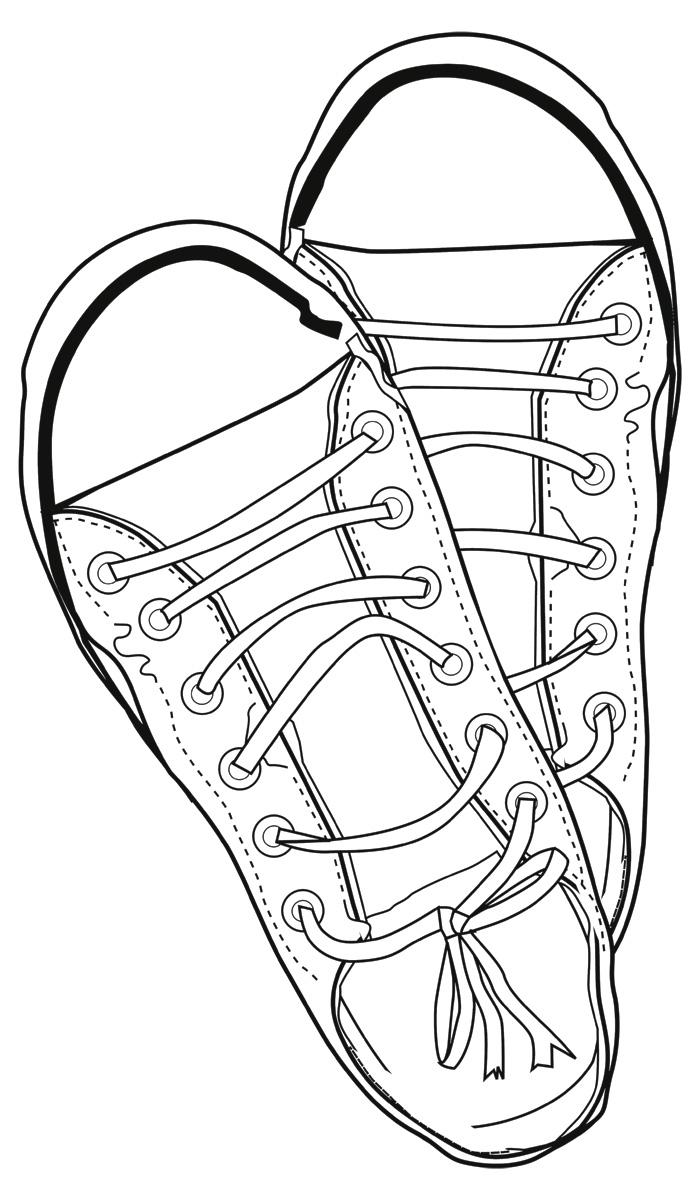 700x1200 Clip Art Www Wmu Com Pta Walkathon Clip Art, Adult