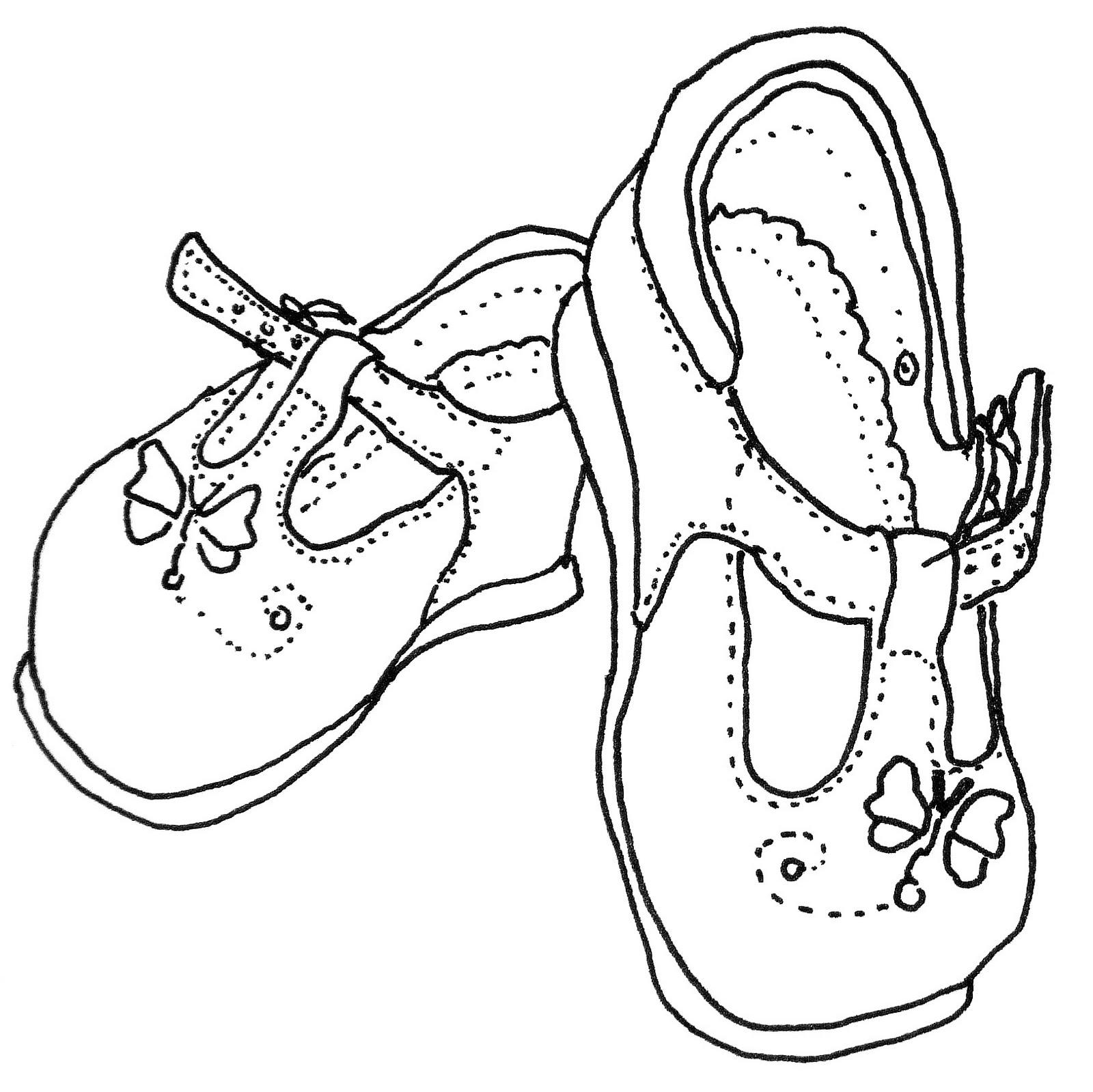 1600x1599 Dan's Drawing