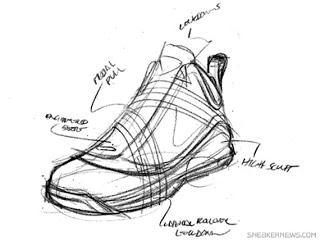 320x241 Nike Air Max Lebron Vii