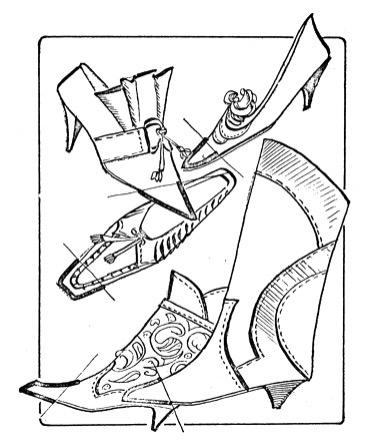 384x446 Tatyz Bespoke Leather Creations