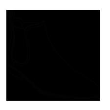 225x225 Design Your Own Custom Man Shoes Dis