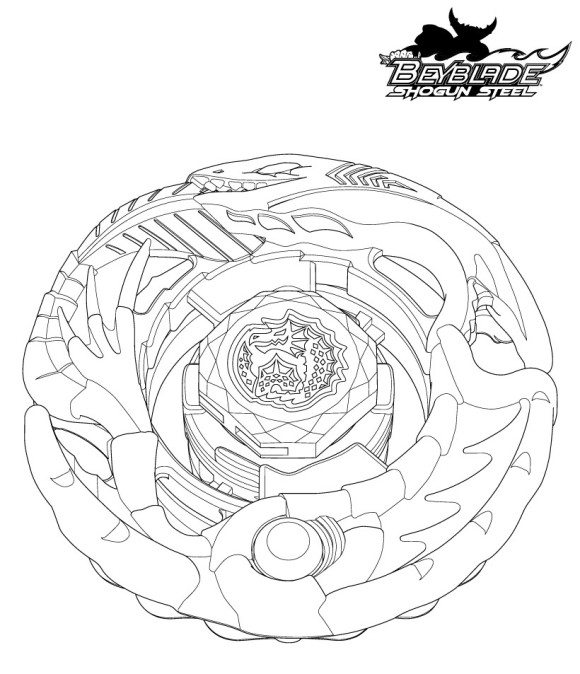 Blades of glory coloring pages ~ Shogun Drawing at GetDrawings.com | Free for personal use ...