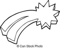 239x194 Cartoon Shooting Star Stock Photos And Images. 835 Cartoon