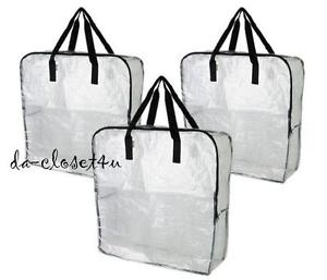 Shopping Bags Drawing