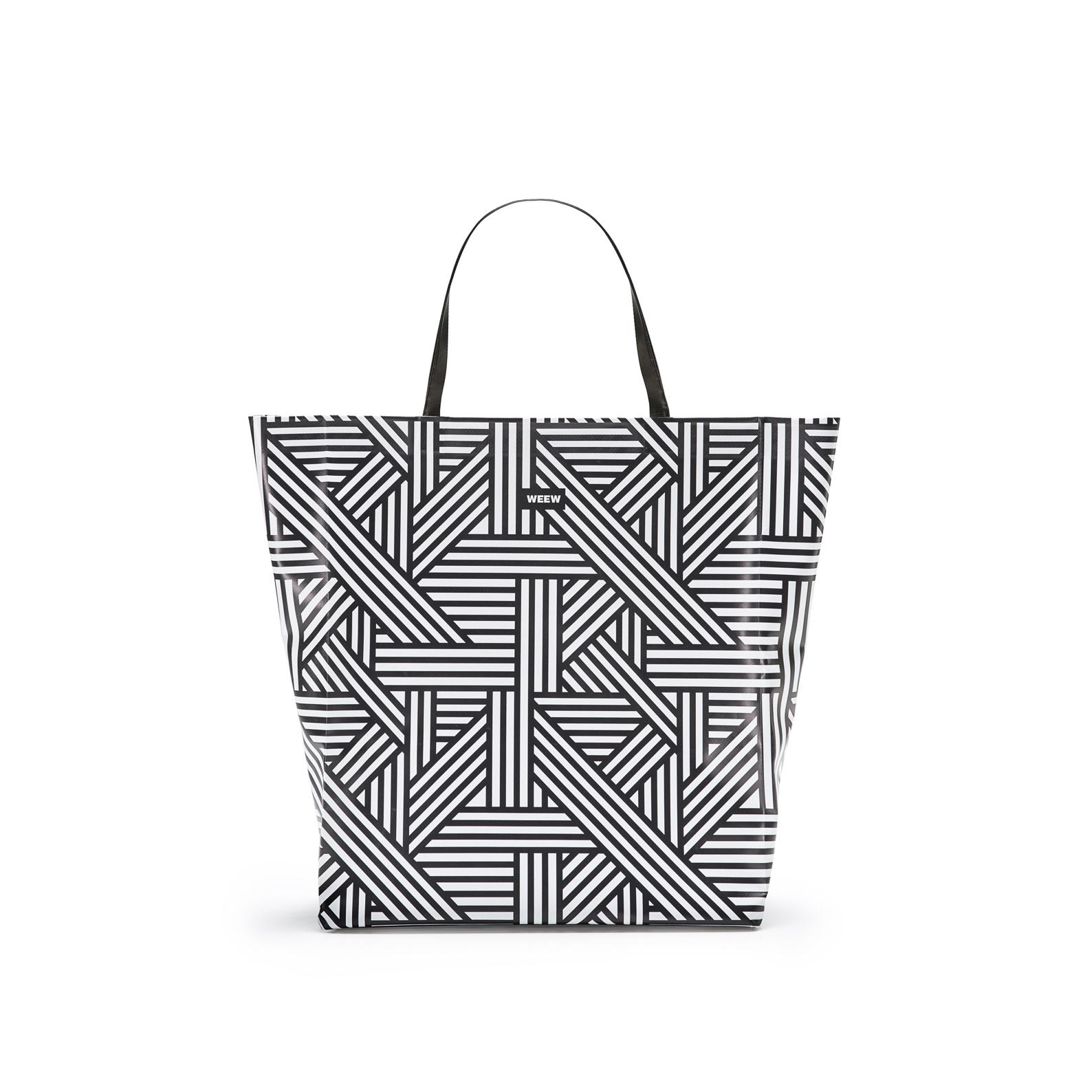1575x1575 Tornolo Joy Bag