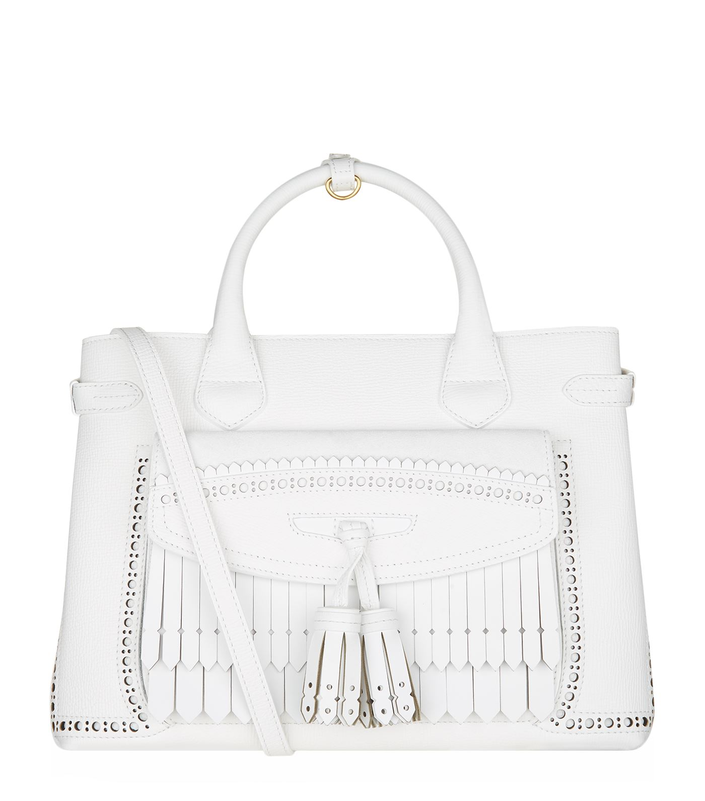 1400x1592 Designer Tote Bags