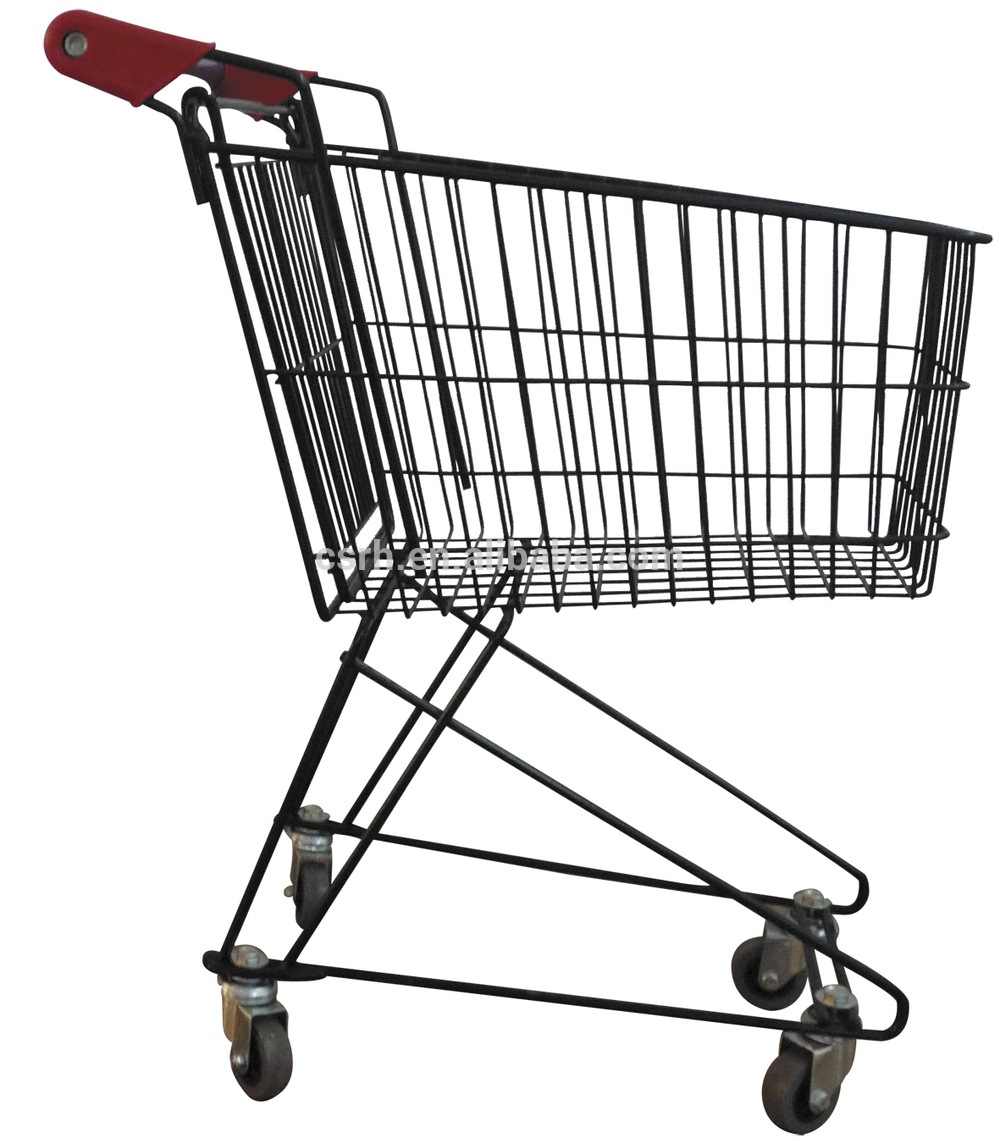 1000x1141 Kiddie Shopping Trolley For Supermarket, Kiddie Shopping Trolley