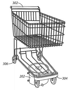 306x384 Patent Reveals