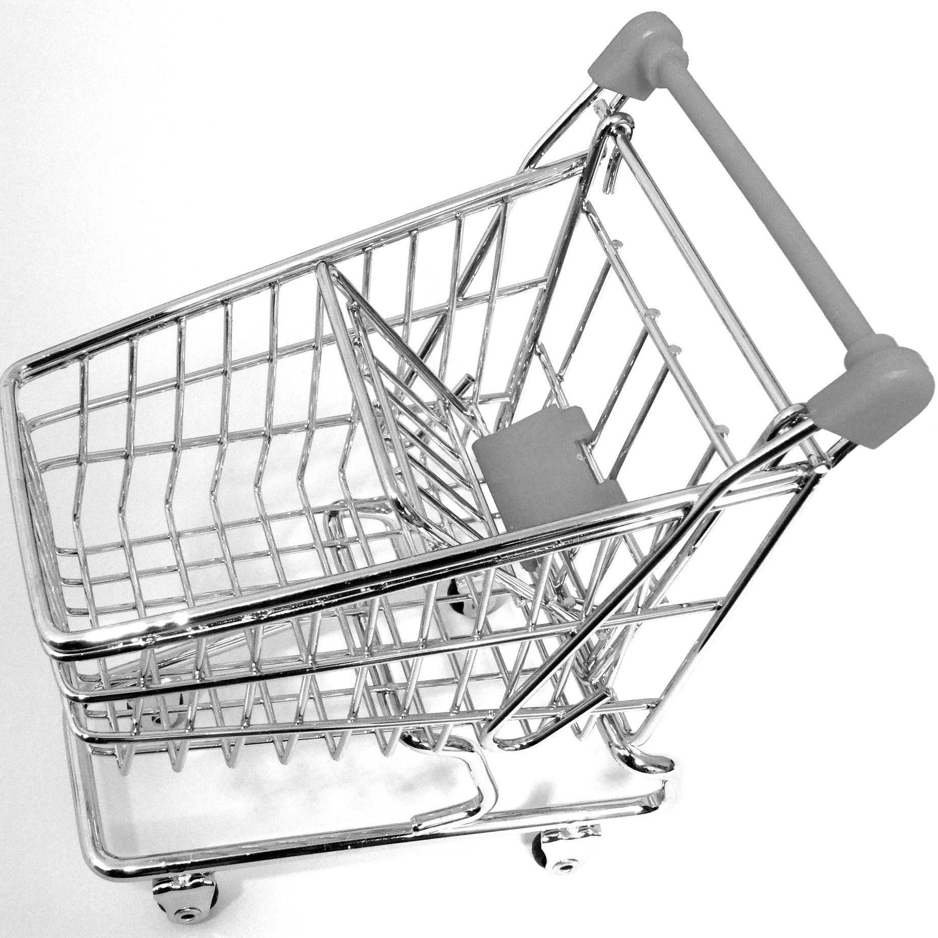 1843x1843 Shopping Cart