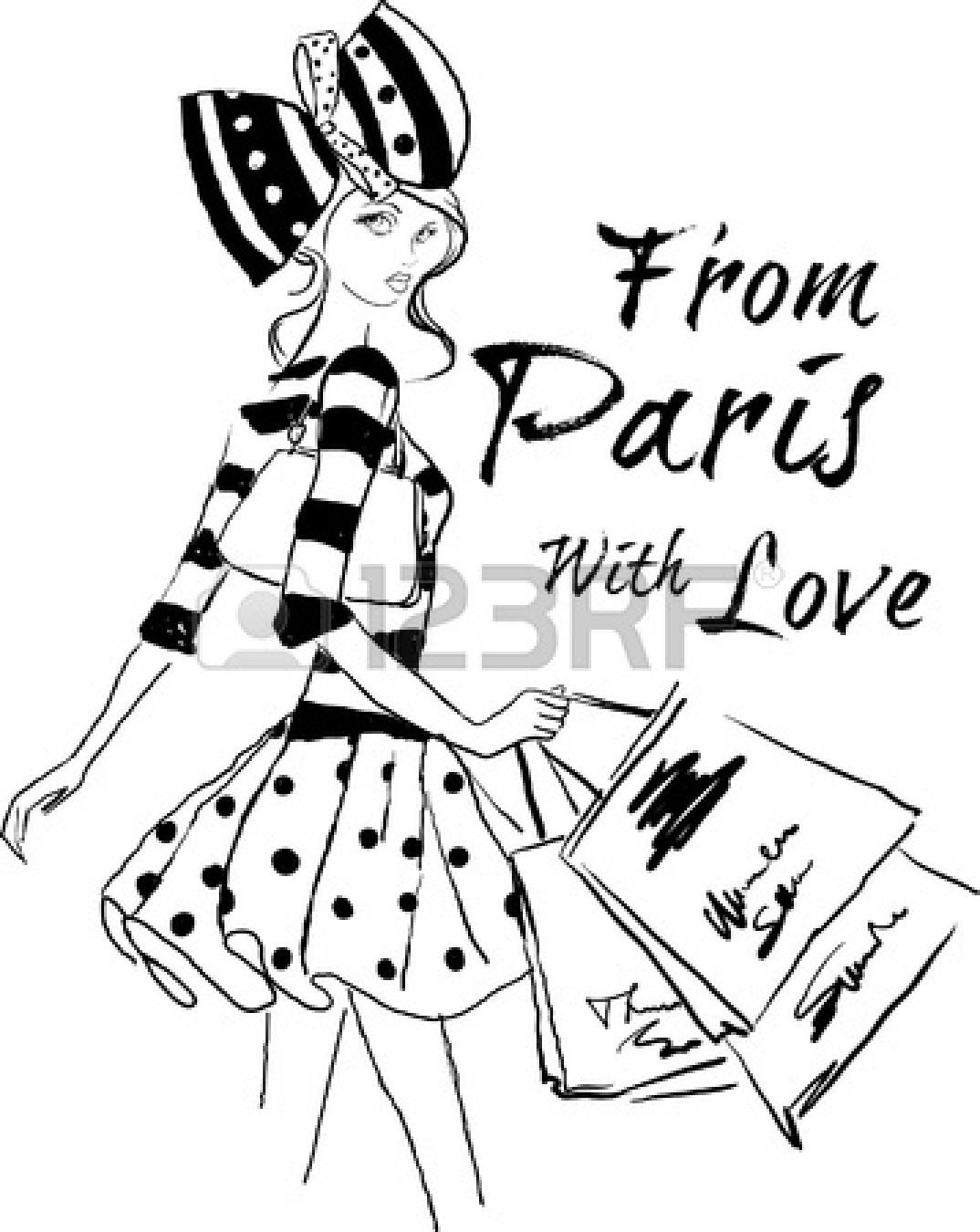 1074x1350 Paris