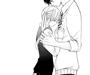 300x250 38 Images About Short Girl! On We Heart It See More About Anime