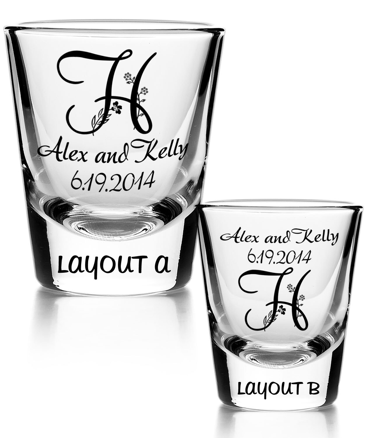 Shot Glass Drawing at GetDrawings.com | Free for personal use Shot ...