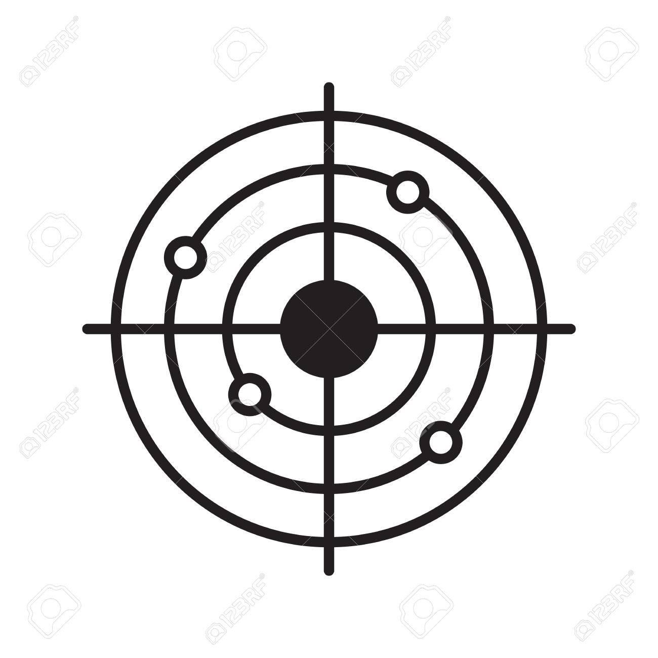 Shotgun Line Drawing At Getdrawings Com Free For