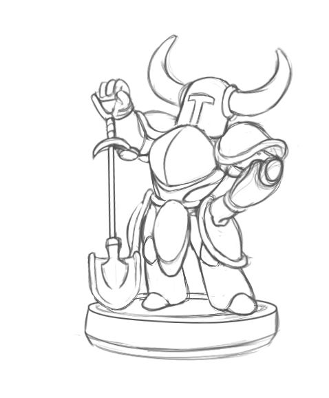 478x578 How They Make The Toys For Skylanders Disney Infinity And Shovel
