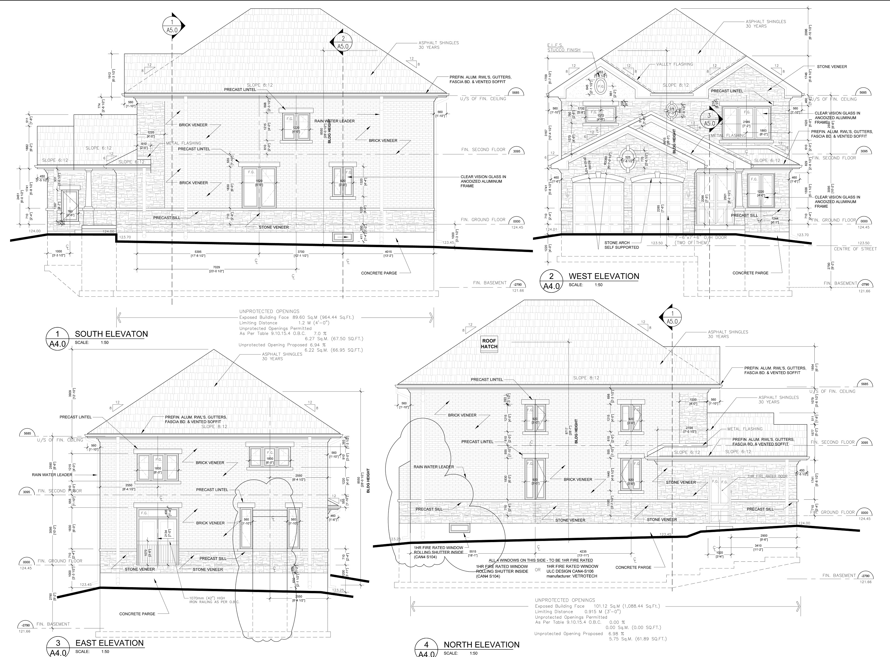 3084x2276 Custom Home Floor Plan 01.jpg