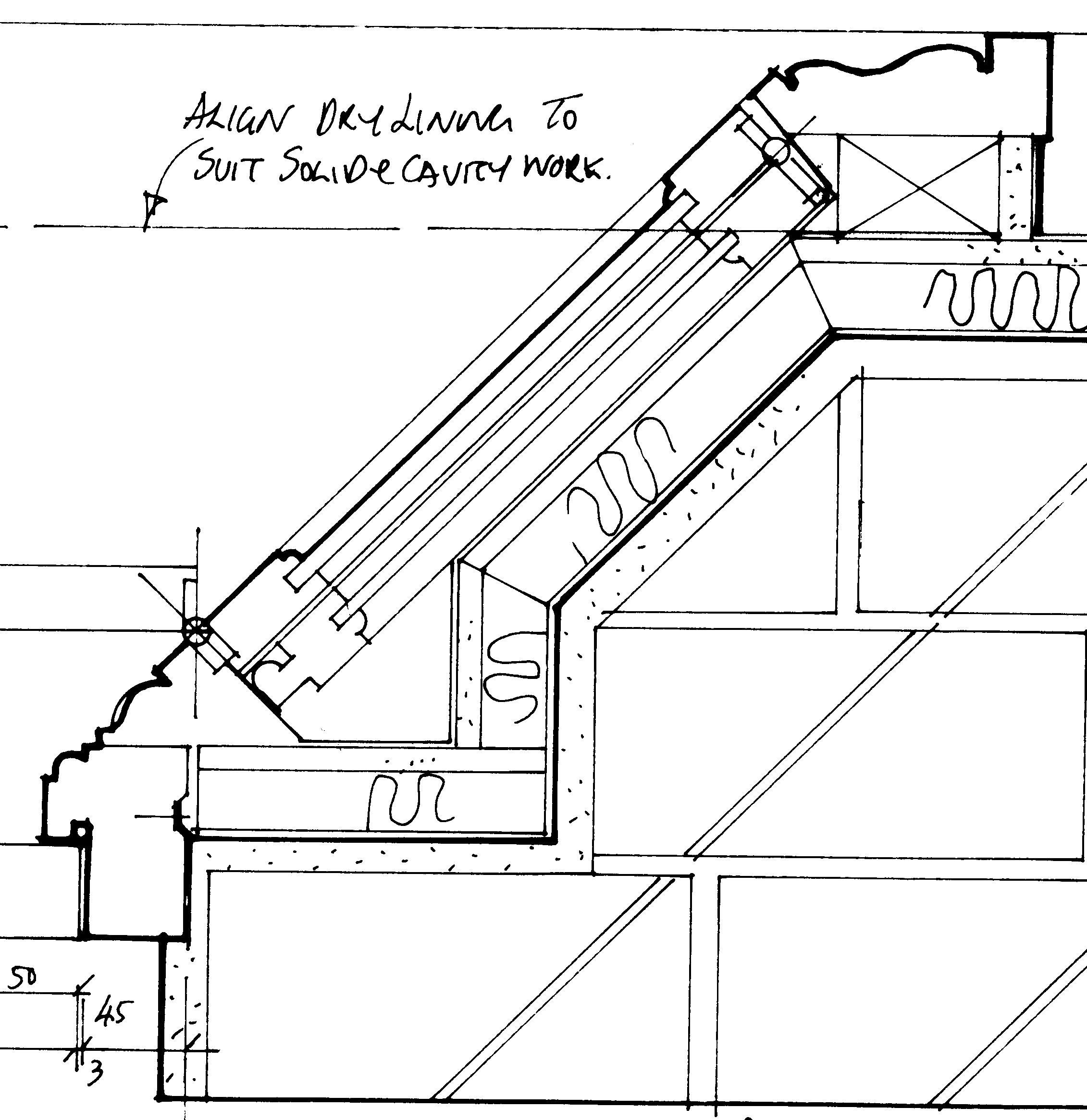 2262x2331 Shutter Detail Nigel Dalby Architecture
