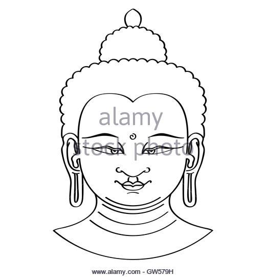 520x540 Buddha Siddhartha Gautama Maitreya Stock Photos Amp Buddha