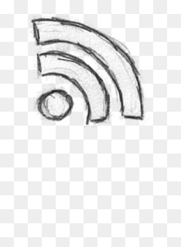 Signal Drawing