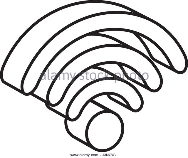 The Best Free Signal Drawing Images Download From 50 Free Drawings