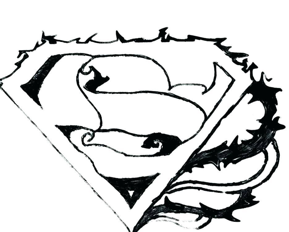 936x752 Batman Logo Coloring Pages Batman Coloring Pages Movie Batman
