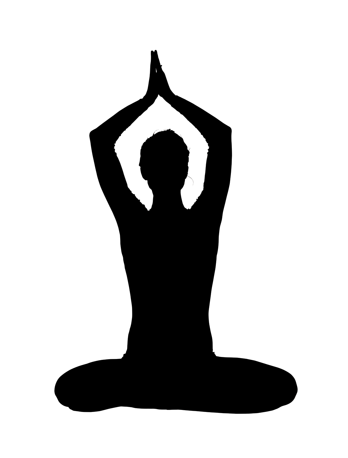 1207x1591 Filesilhouette Yoga.png