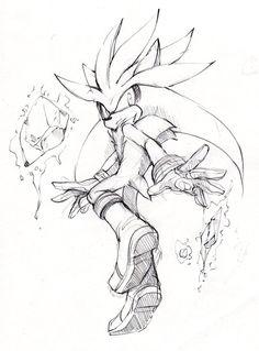236x319 Pin By Nani Sereno On Drawing Ideas Hedgehogs