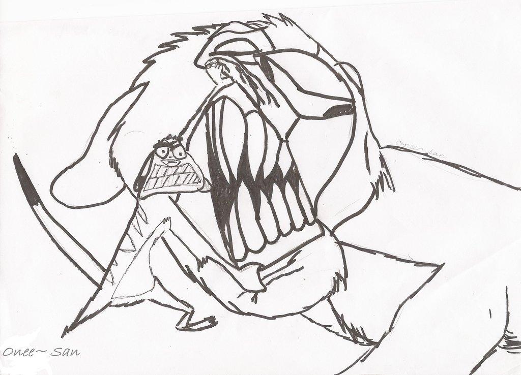 1024x738 Timon And Simba Lion King By Xxonee Sanxx